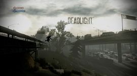 Deadlight 0022