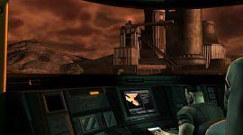 Screenshots / Doom 3 BFG Edition | LEVEL-DESIGN org