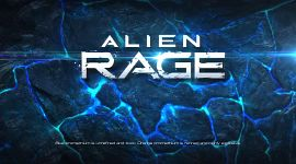 AlienRage 0004