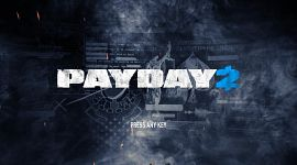 Payday2 0003