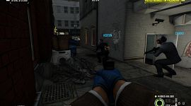 Payday2 0038