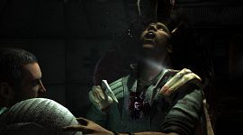 DeadSpace 2 0005