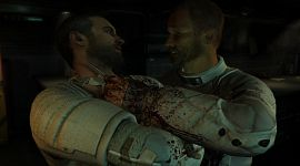 DeadSpace 2 0032
