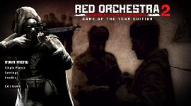 Red Orchestra 2 0006