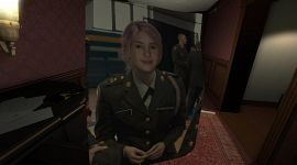 GoneHome 0016