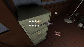 GoneHome 0024