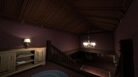 GoneHome 0034