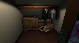 GoneHome 0035