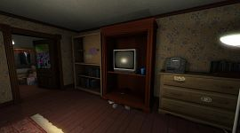 GoneHome 0036