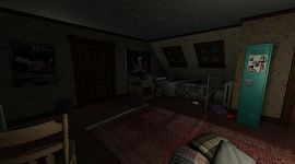 GoneHome 0037
