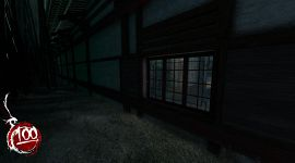 Shadow Warrior 0009