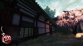 Shadow Warrior 0010