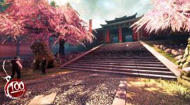 Shadow Warrior 0024