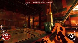 Shadow Warrior 0040