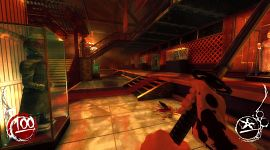 Shadow Warrior 0045