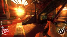 Shadow Warrior 0046
