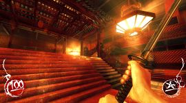 Shadow Warrior 0048