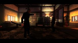 Shadow Warrior 0053