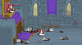 Castle Crashers 0031