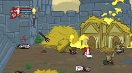Castle Crashers 0033