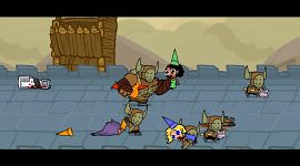 Castle Crashers 0034