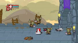 Castle Crashers 0035