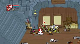 Castle Crashers 0036