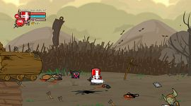 Castle Crashers 0038