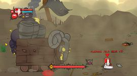 Castle Crashers 0040