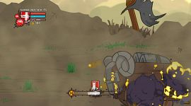 Castle Crashers 0041