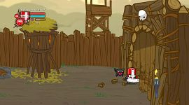 Castle Crashers 0042