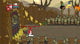 Castle Crashers 0043