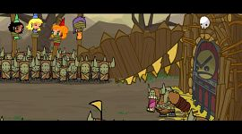 Castle Crashers 0044