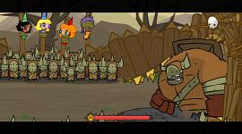Castle Crashers 0045