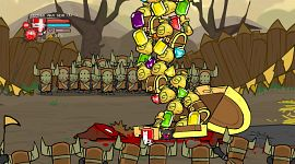 Castle Crashers 0046