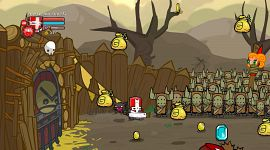 Castle Crashers 0047