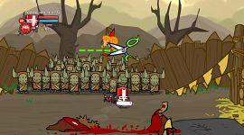 Castle Crashers 0048
