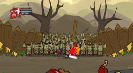 Castle Crashers 0049