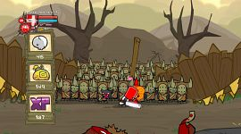 Castle Crashers 0050