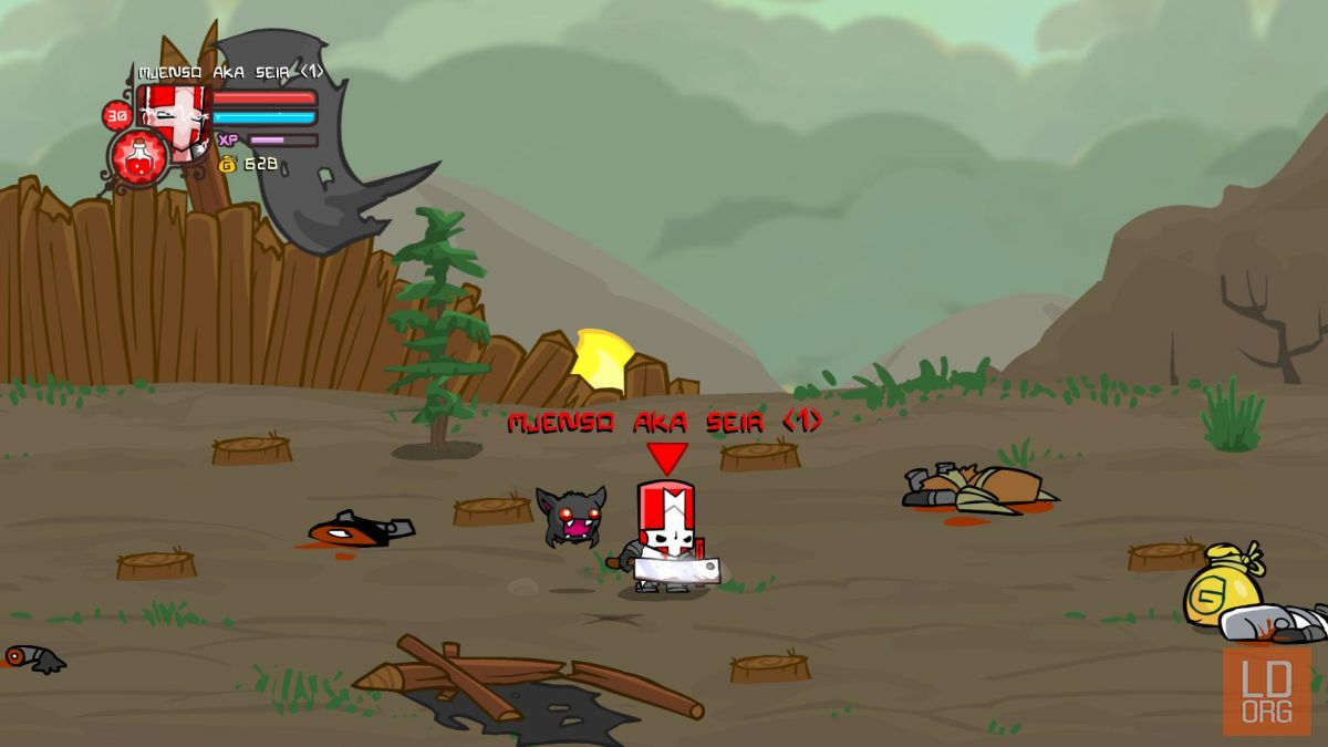 Castle_Crashers_0052.jpg