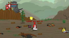Castle Crashers 0052