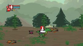Castle Crashers 0053
