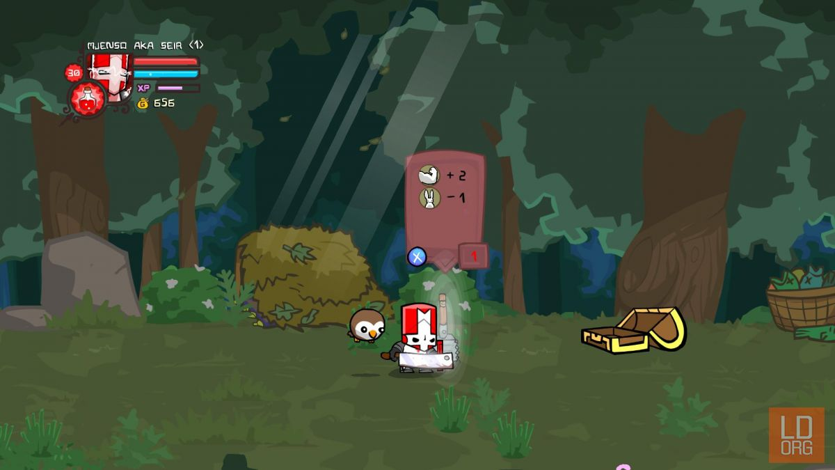 Castle_Crashers_0056.jpg