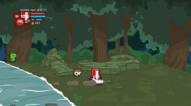 Castle Crashers 0058