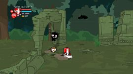 Castle Crashers 0059