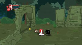 Castle Crashers 0060