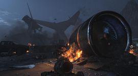 Screenshots / Call of Duty: Black Ops 3 | LEVEL-DESIGN org