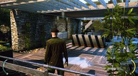 Hitman Absolution 0015
