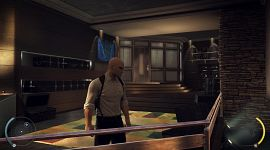 Hitman Absolution 0020