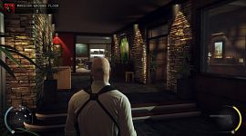 Hitman Absolution 0021